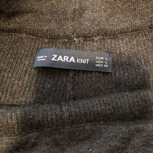 Zara Pants - 🎐Zara women's flowing pants